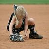 2010-05-22, 8U Stars vs  Dirt Divas 013