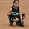 2010-05-22, 8U Stars vs  Dirt Divas 019