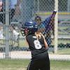 2010-05-29, 8U Stars vs  Pink Panthers 005
