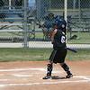 2010-05-29, 8U Stars vs  Pink Panthers 018
