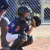020 2011-03-26 10U Rangers vs  Knights