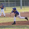 007 2011-04-06 10U Rangers vs  Yankees