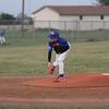 008 2011-04-14 10U Tourney Game 1 Rangers vs  Gunter