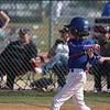 011 2011-04-14 10U Tourney Game 4 Rangers vs  White Sox