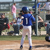 001 2011-04-14 10U Tourney Game 4 Rangers vs  White Sox