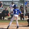 005 2011-04-14 10U Tourney Game 4 Rangers vs  White Sox