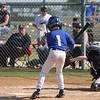 006 2011-04-14 10U Tourney Game 4 Rangers vs  White Sox