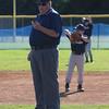 015 2011-05-14 10U Lobos vs  380 Yankees