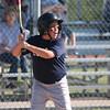 016 2011-05-14 10U Lobos vs  380 Yankees