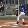 004 2011-05-21 10U Rangers vs  Owlz