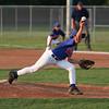 012 2011-05-27 10U Rangers vs  White Sox Tourney Championship