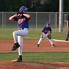 001 2011-05-27 10U Rangers vs  White Sox Tourney Championship