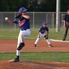 003 2011-05-27 10U Rangers vs  White Sox Tourney Championship