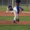 016 2011-05-27 10U Rangers vs  White Sox Tourney Championship