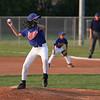 004 2011-05-27 10U Rangers vs  White Sox Tourney Championship