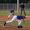 008 2011-05-27 10U Rangers vs  White Sox Tourney Championship