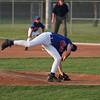 014 2011-05-27 10U Rangers vs  White Sox Tourney Championship
