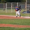 018 2011-05-27 10U Rangers vs  White Sox Tourney Championship