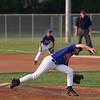 007 2011-05-27 10U Rangers vs  White Sox Tourney Championship