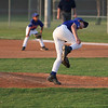 017 2011-05-27 10U Rangers vs  White Sox Tourney Championship