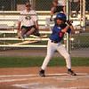 019 2011-05-27 10U Rangers vs  White Sox Tourney Championship