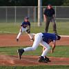 009 2011-05-27 10U Rangers vs  White Sox Tourney Championship