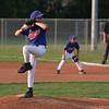 002 2011-05-27 10U Rangers vs  White Sox Tourney Championship
