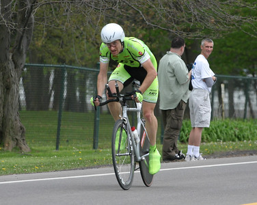 2005 Owasco Stage Race