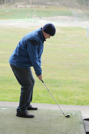 LHS Golf 2010