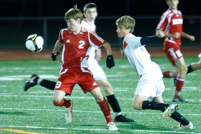 LHS Men's JV Soccer Oct 14 Game -193