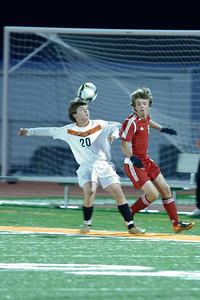 LHS Men's JV Soccer Oct 14 Game -79