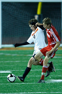LHS Men's JV Soccer Oct 14 Game -142