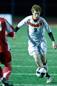 LHS Men's JV Soccer Oct 14 Game -65