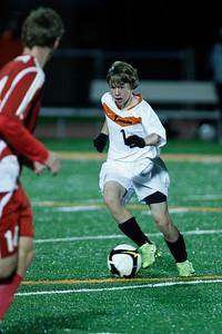 LHS Men's JV Soccer Oct 14 Game -131