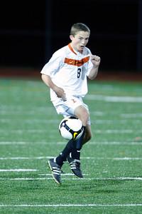 LHS Men's JV Soccer Oct 14 Game -159