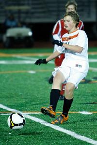 LHS Men's JV Soccer Oct 14 Game -298