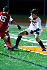 LHS Men's JV Soccer Oct 14 Game -116