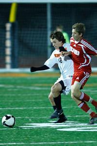 LHS Men's JV Soccer Oct 14 Game -141