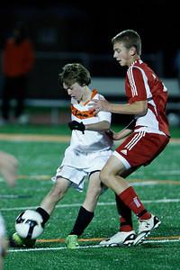 LHS Men's JV Soccer Oct 14 Game -132