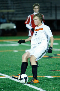 LHS Men's JV Soccer Oct 14 Game -297