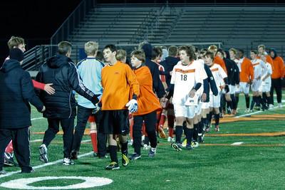 LHS Men's JV Soccer Oct 14 Game -332