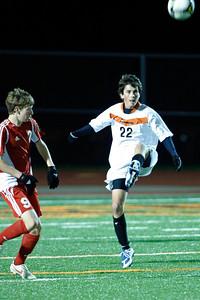 LHS Men's JV Soccer Oct 14 Game -162