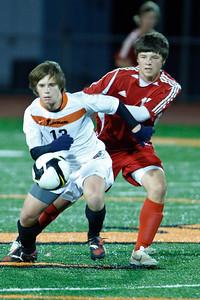 LHS Men's JV Soccer Oct 14 Game -103