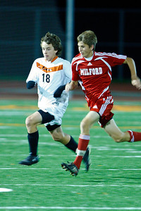 LHS Men's JV Soccer Oct 14 Game -139