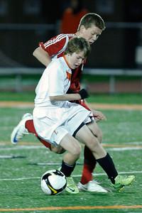 LHS Men's JV Soccer Oct 14 Game -128