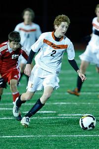 LHS Men's JV Soccer Oct 14 Game -108