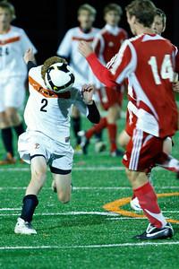 LHS Men's JV Soccer Oct 14 Game -113