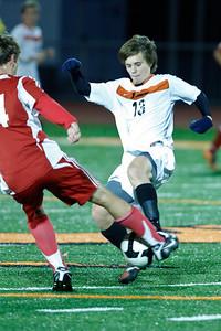 LHS Men's JV Soccer Oct 14 Game -106