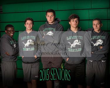 seniors copy