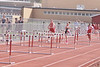 LHS vs SW Track : Sullivan West boys and girls outpoint Liberty in Division IV track meet